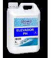 ELEVADOR PH